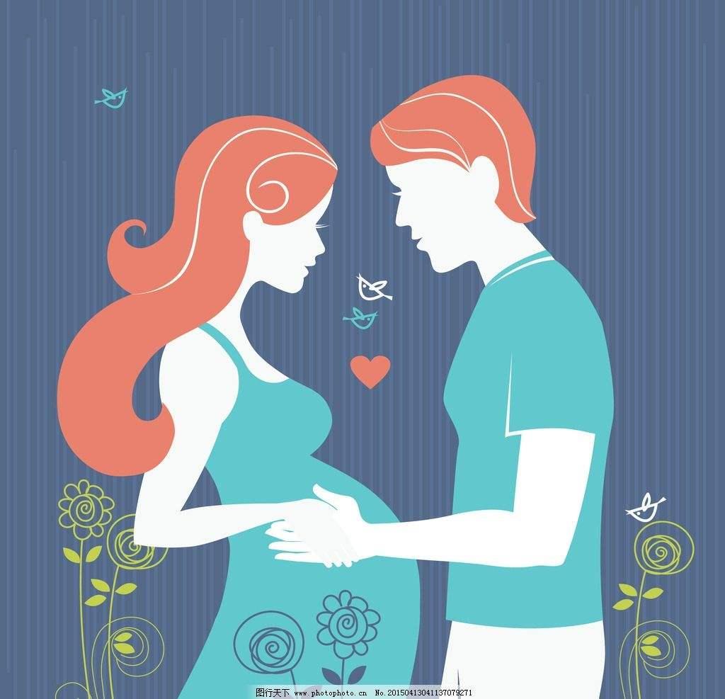 什么时候怀孕生男孩?生男孩的秘诀你知道吗?插图