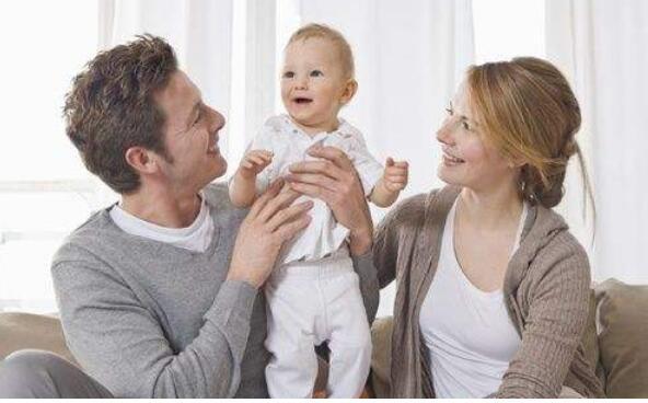 怎样做生儿子几率大,应该怎么做呢?