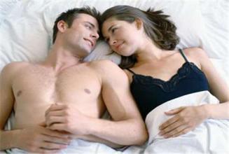 生儿生女清宫表准不准,女性排卵后同房能生男孩吗?