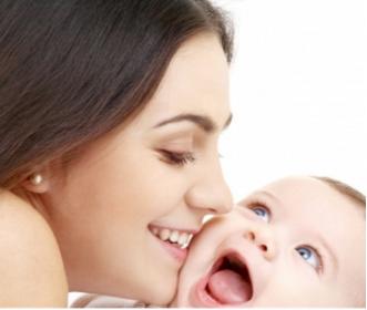 清宫表测生男生女_生儿子的孕妇有哪些特征?
