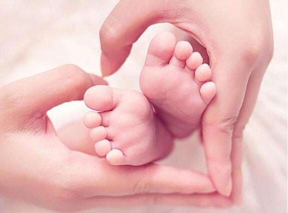 生儿子的好方式主要都有哪些呢