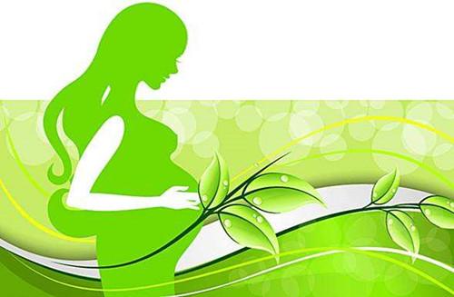 清宫图2021生男生女表,怀男孩头一个月的症状就是这些?