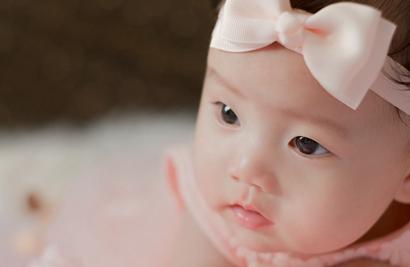 2020年几月出生是女孩,女宝宝几月出生好命?