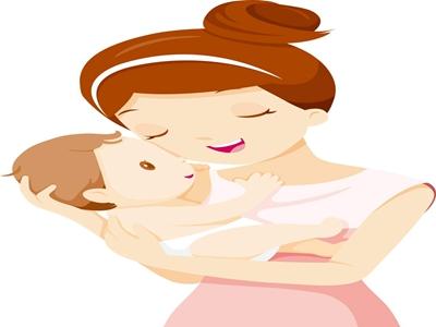 高龄产妇可以给婴儿喂母乳吗?高龄产妇的母乳有营养吗_生男生女怎么早知道