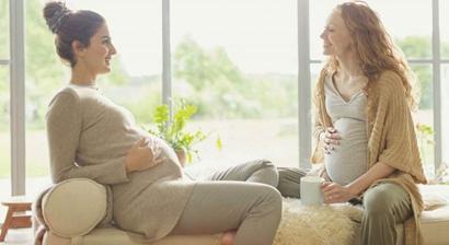 生男生女的早知道的标准_有身初期肚子阵痛无血是什么缘故原由引起的?