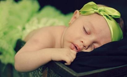 2020年生女宝宝几率大吗,双春年生女孩的生肖有哪些?