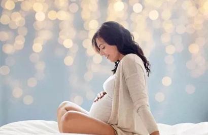 清宫图2021生男生女表_有身初期发烧对孩子有影响吗,孕妇发烧了怎么办?