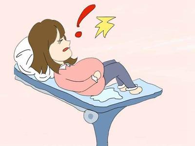 生男生女清宫表2021年_高龄产妇生产后失眠虚弱怎么办?若何治疗产后失眠虚弱