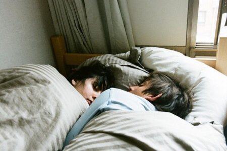 生男生女早知道pdf_有身初期女性的体温会有所转变吗?为什么有身后体温会增高?