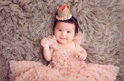 2020年鼠年出生的女宝宝好不好,几月可以生个女孩?